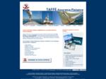 Assurance bateau de plaisance, assurance voilier Taffe SA