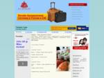 Таганрог Суши - Где поесть или заказать суши с доставкой на дом в Таганроге Японские рестораны ..