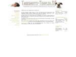 Tagesmutti, Kindertagespflege und Betreuung in Templin