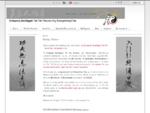 www. taichichuan. gr | Μαθήματα Τάι Τσι Τσουάν στα Βόρεια Προάστια - ΟΑΚΑ | Ελληνική Ακαδημία Τάι Τσι ...