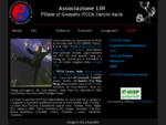 Associazione LIN International Tai Chi Chuan Association