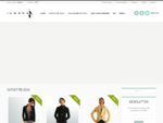 Tailorshopismara - vendita abbigliamento donna online