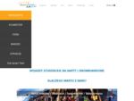 Taksidi Club | Wyjazdy studenckie na narty i snowboard | Wakacje na jachtach | Rejsy morskie dla