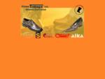 Firma Talaga s. c. - Hurt - Detal - Obuwie - Torebki
