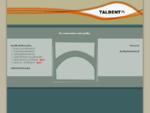 Taldent