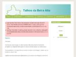 Talhos da Beira Alta - Matosinhos - Porto