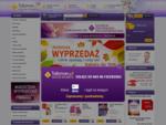 Sklep ezoteryczny - Talizman. pl
