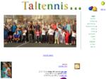 טניס - טלטניס