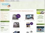 Ταμειακές Μηχανές | Ασύρματη Παραγγελιοληψία online