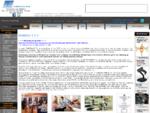 ΤΑΜΕΙΑΚΗ Ε. Π. Ε. - Ταμειακές μηχανές, συστήματα μηχανοργάνωσης και αυτοματισμοί γραφείων