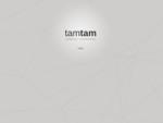 tam tam - agenzia di pubblicità e comunicazione catania