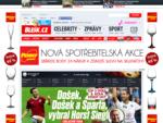 Brána. cz - SMS zdarma