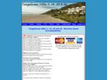 Tangalooma Villa Accommodation | Villas For Rent | Moreton Island | Queensland Australia | Tanga