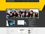Vanebrydende visuel kommunikation | Tankegang