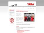 Tankmanufaktur - Tankentrostung, Tankversiegelung, Tankbeschichtung