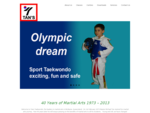 Taekwondo Brisbane, Hapkido Brisbane, Kumdo Brisbane, Self defence Brisbane, Kids Karate Brisba