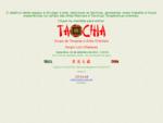 TAOCHIA - Terapias e Artes Orientais
