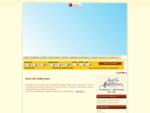 Taormina hotel HOTEL LIDO MEDITERRANEE - Official Site - hotels in Taormina beach - hotels Sicily ...