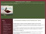 Ταπητοκαθαριστήρια Αγία Βαρβάρα Tapi Clean, Καθαριστήρια χαλιών - Tapiclean