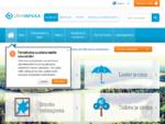 LähiTapiola - Vakuutukset ja pankkipalvelut