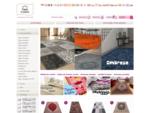 Tapis, tapis moderne, tapis Design, tapis poils longs, tapis enfants