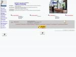 SOMATA - Distributeur de Tapis d'Accueil (Ile de France)