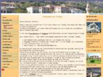 Advies bij het kopen van huis, vastgoed, onroerend goed in Turkije