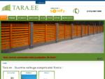 Tara. ee - Suurima valikuga aiaspetsialist Eestis | www. tara. ee