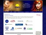 www. tara. czest. pl - Hurtownia Kosmetyków TARA chemii gospodarczej