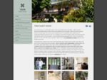 Sydney Bed Breakfast - TARA Guest House