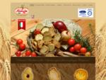 FARINELLA - Biscottificio Panificio - Made in Italy