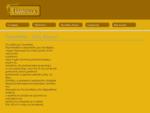 Tarantella - ειδη δωρων