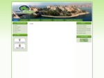 Taranto Isola Verde
