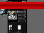 Odzież Motocyklowa TARBOR (Producent) - Sklep Motocyklowy