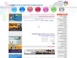 תרבוטובה-גלריית מרצים, סדנאות, הרצאות, חוגי בית, אמנים