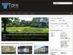 Kinnisvara Järvamaal - Müüa majad korterid suvilad maa