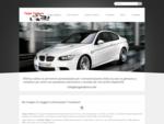 Targa Tedesca - Servizio di Immatricolazione Automobili in Germania