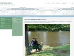 Tarne GmbH Natur und Seidenfloristik