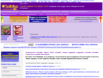 Астрология, знаки зодиака, гороскоп, онлайн гадания бесплатно, сонник, консультация астролога,