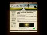 Tarocchi Antichi