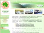 FABRICANT materiel PLASTIQUE pour HORTICULTURE et PEPINIERES pots, conteneurs ...