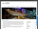 Hotell Tartu - Soodsaim majutus Tartu südalinnas!