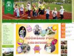 Tartu Spordiselts Kalev 8211; Liitu võitjatega!