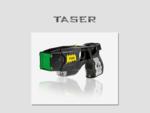 Taser Austria - Generalvertretung durch Fa. SEMEX GmbH