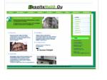 Tasoiteneliö - Julkisivurappaus | Julkisivutyöt | Maalaustyöt | Tasoitetyöt