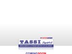 Articoli sportivi - Modena - Tassi Sport