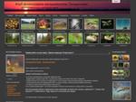 Клуб фотографов натуралистов Татарстана