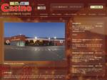Tete-A-Tete Kazino - automatų lošimo salonai