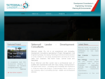 Development Consultant | Engineering | Surveying | Planning | Environmental - Home