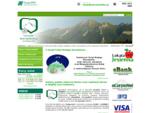 Tatrzański Bank Spółdzielczy